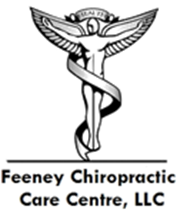 Feeney Chiropractic Care Centre